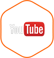 DLk Technologies Youtube